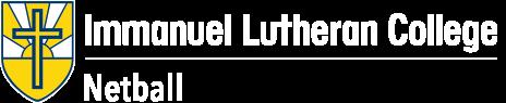 ILC Netball Club