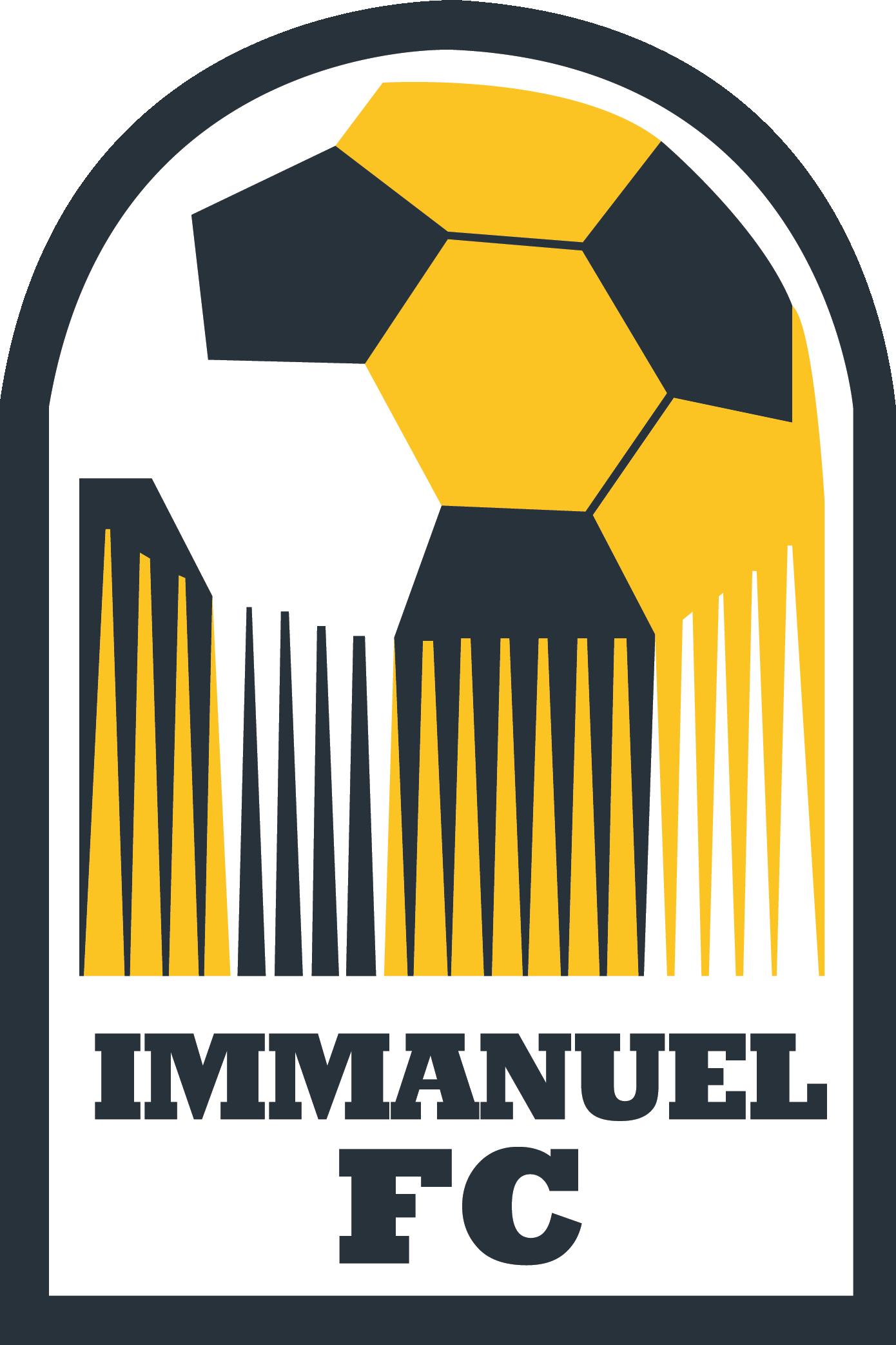 Immanuel FC